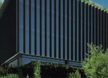 edificio-san-pablo