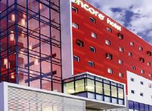 hotel-econre