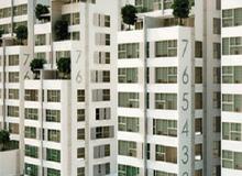 torre-uno-urban-life